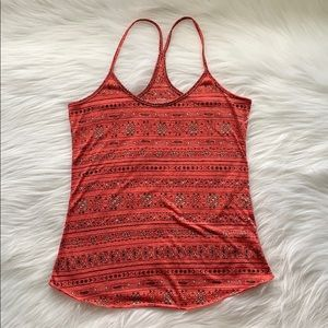 Urban Outfitters Tank Top